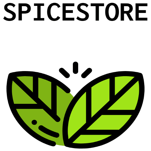 Spicestore logo android